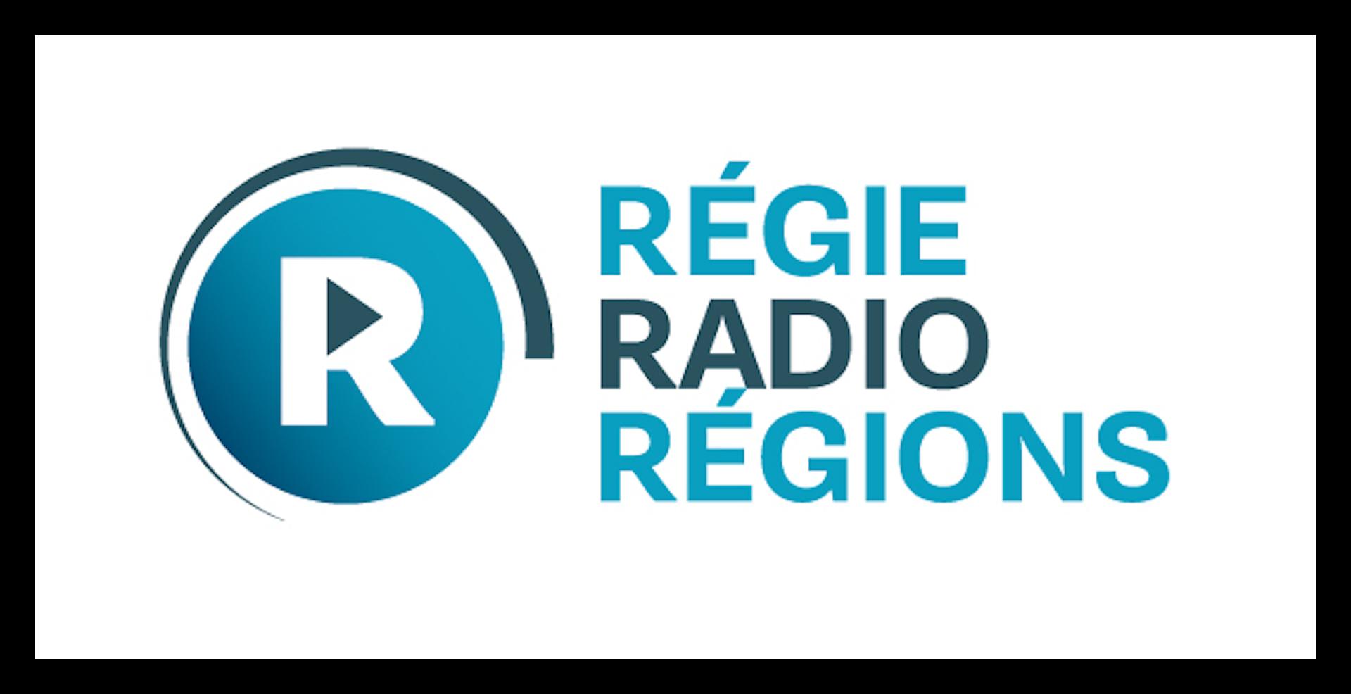 Régie Radio Régions
