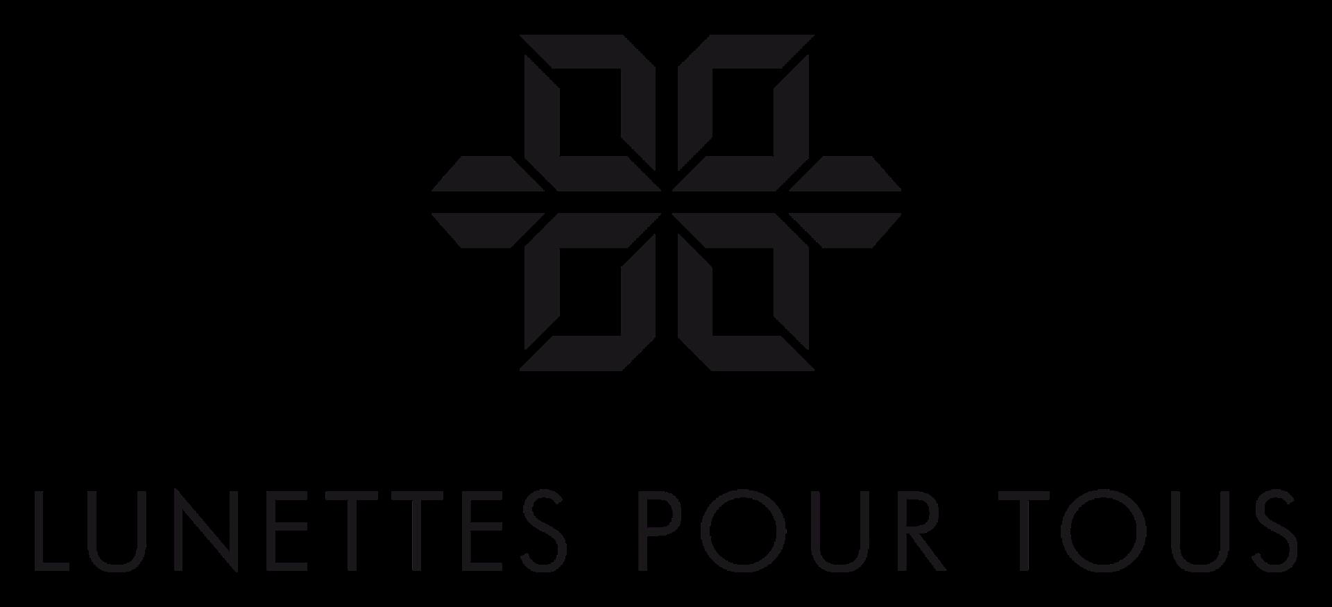 08188f8b35cefa Lunettes Pour Tous   Monteur Optique (H F) - CDI 35h - Nice