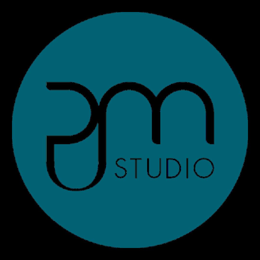 Pm Studio Paris Assistante Administration Des Ventes H F Anglais