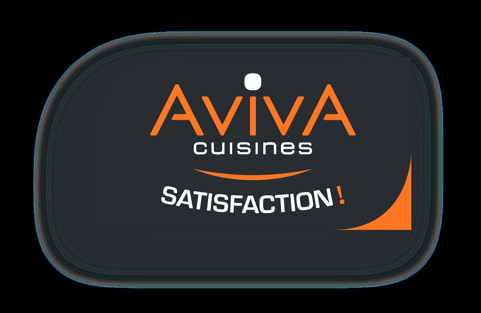 Vendeur concepteur cuisine stunning vendeur cuisine vendeur de cuisine acquipace poeles godin - Salaire net commis de cuisine ...